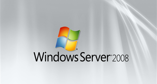 windows-server-2008-logo