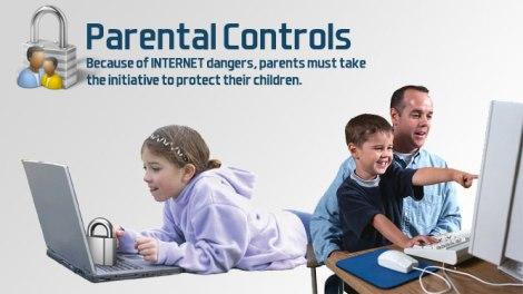 Parental-Controls1.jpg
