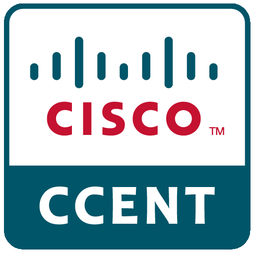 ciscocertificationciscoccent