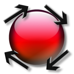 Dude-icon