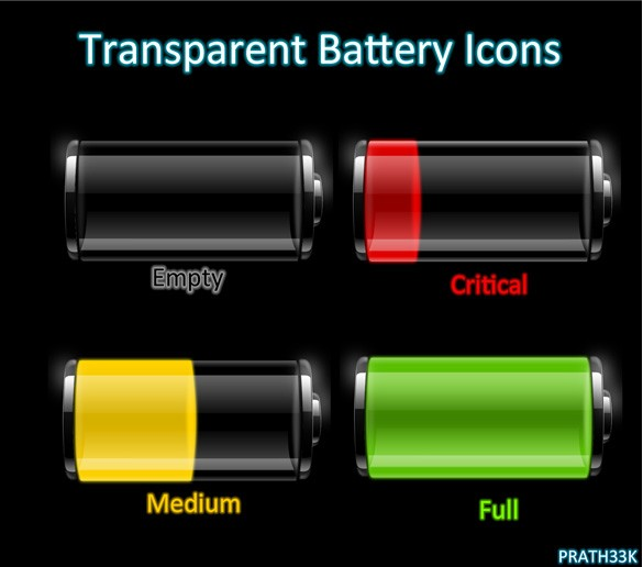 4-transparent-battery-icons-showing-strength-png-