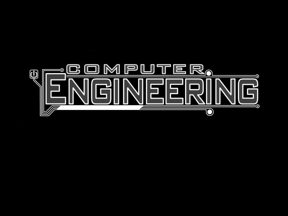 EngineeringWallpaper