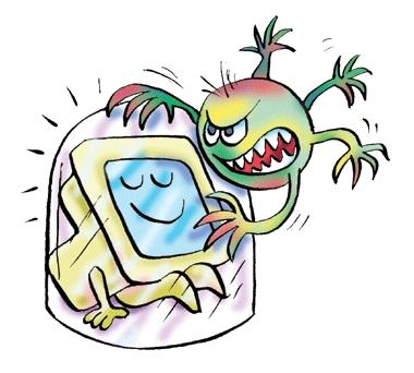 10845743-top-5-free-anti-virus-software