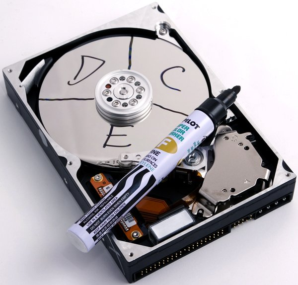 55-10470-hard_drive_partition1