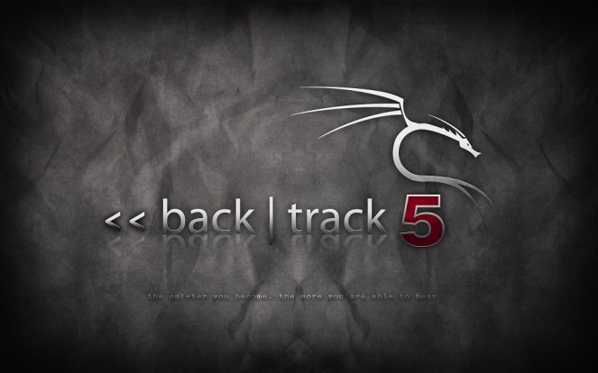 Backtrack_5_grey2
