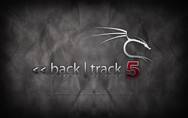 Backtrack_5_grey2