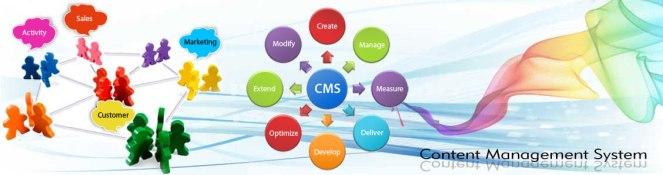 Content_Management_System_2