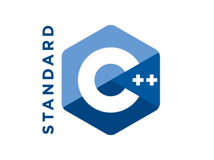 cpp-logo-dribbble