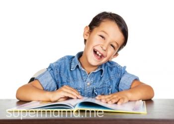 نصائح-لوقت-مذاكرة-مليئ-بالمرح-مع-طفلك