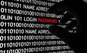 data-security-hacker-370x229-300x185