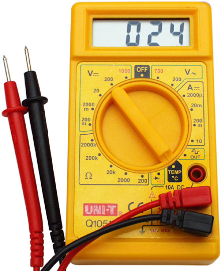 DigitalMultimeter-06