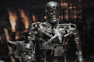 evil-robots-3b