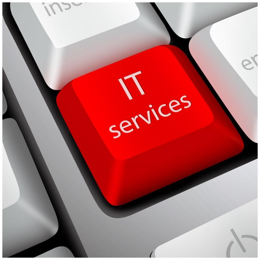 it_services5