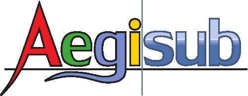 logo-large-bcf2435c