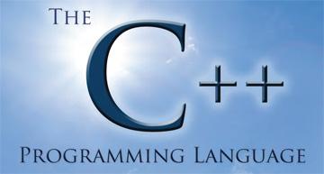 الدرس الاول في تعلم لغة سي بلس بليللمبتدئين