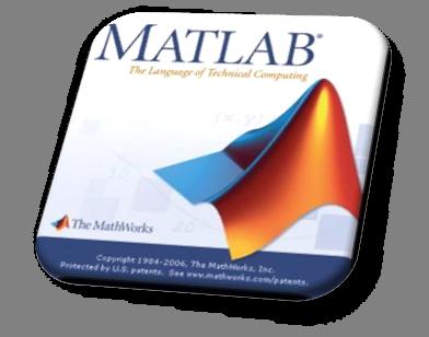 كل شيء عن برنامج الماتلاب MatlabProgramming