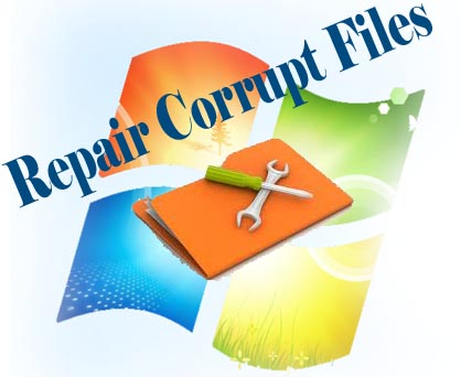 repair-windows-corrupt-files