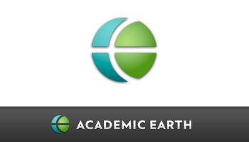 academic-earth