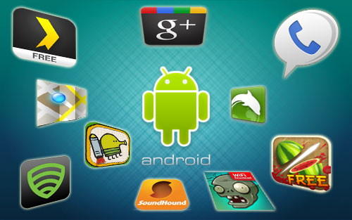 cool-android-apps