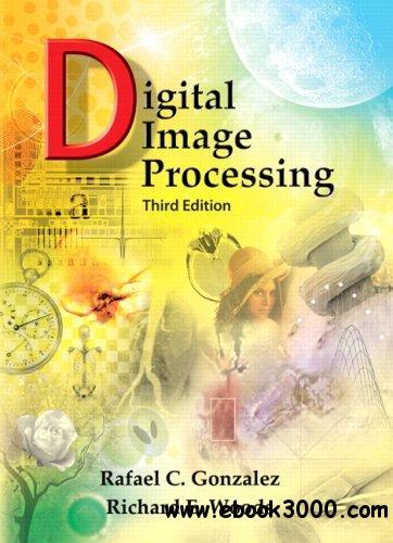 معالجة الصور الرقمية – الدرسالرابع