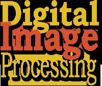 معالجة الصور الرقمية: الدرسالخامس