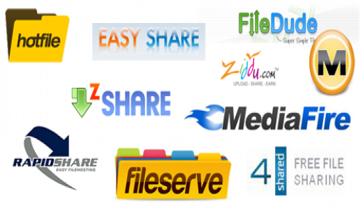 file-hosting-services-520x300