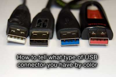 How-to-tell-what-type-of-USB-connector-you-have-by-color