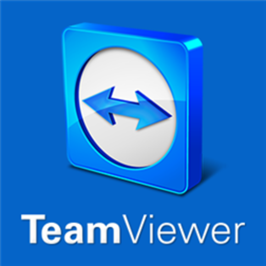 نتيجة بحث الصور عن تطبيق TeamViewer