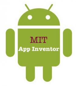mit_app_inventor_logo