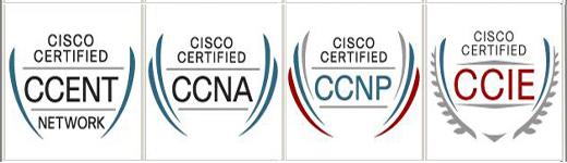 New+Cert+Logos_520x150