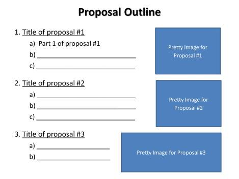 Proposal-Outline1