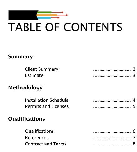 Research-proposal-writing