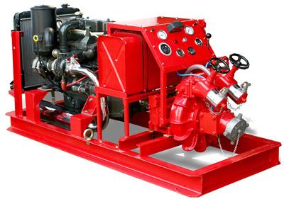 skid-mounted-pump