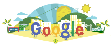 Google-logo-world-cup-2014