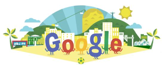 Google-logo-world-cup-2014