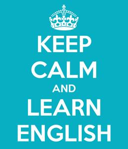 English_
