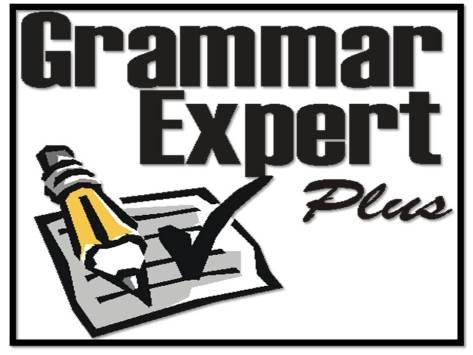 grammar_check_texts11