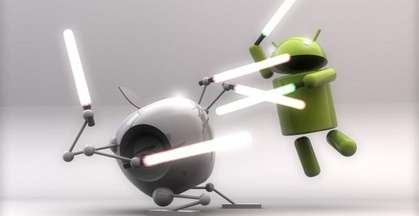 Apple_v_Samsung