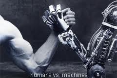 humans-vs-machines2