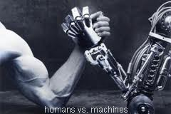 humans-vs-machines2