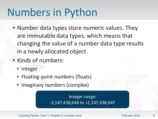 learning-python-part-1-chapter-2-5-638