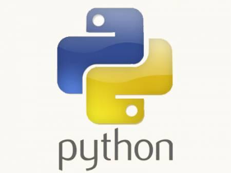 python-frameworks