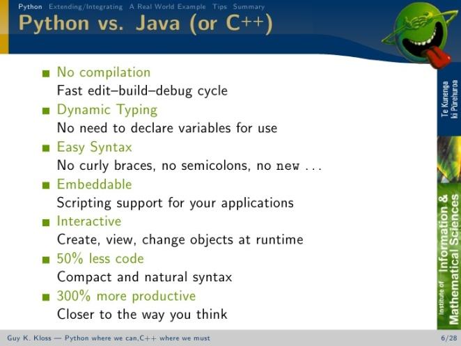 thinking-hybrid-pythonc-integration-6-728