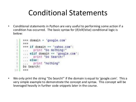 introduction-to-python-for-security-professionals-19-638