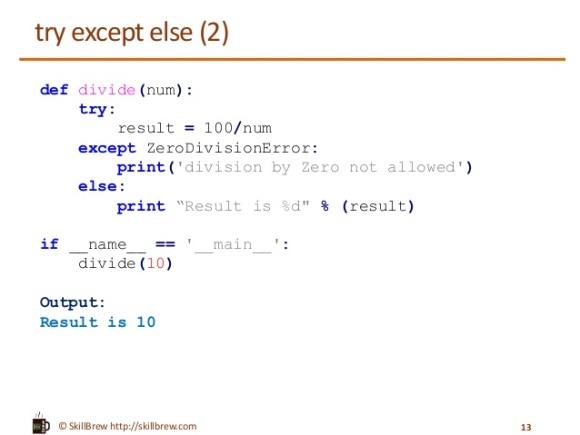 python-programming-essentials-m21-exception-handling-13-638