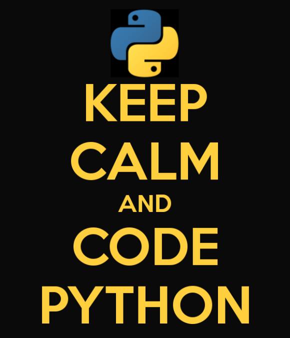 keep-calm-and-code-python-2