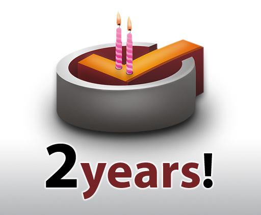 cake_2_years