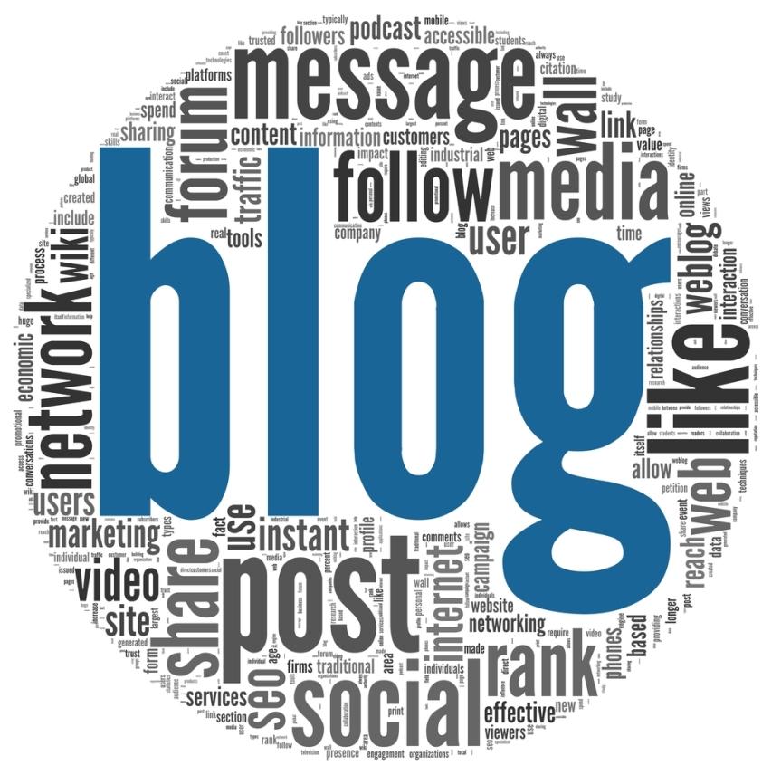 جولة في اروقة المدونات العراقية والعربيةوالعالمية