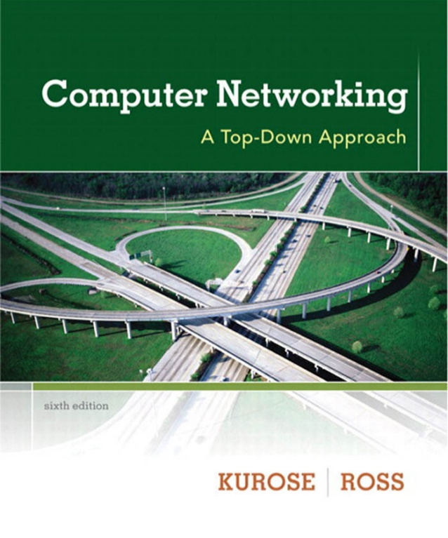 computer-networking-a-topdown-approach-6thedition-1-638