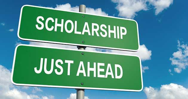 ScholarshipsSearch
